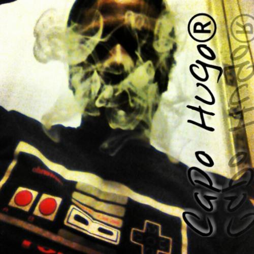 Capo Hugo's avatar