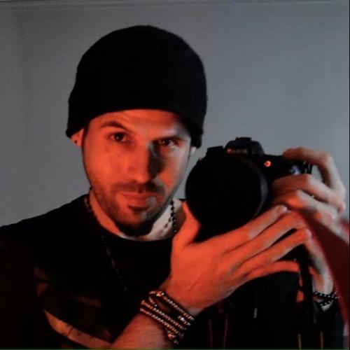LUcidClaritY's avatar