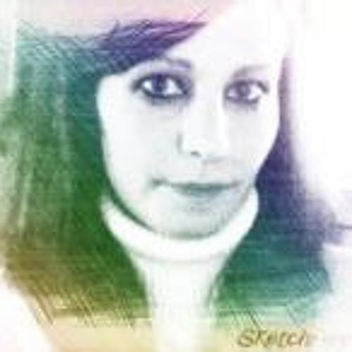 Kara Armstrong's avatar