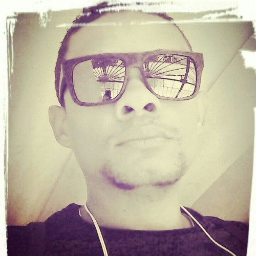 Vinny Marques's avatar