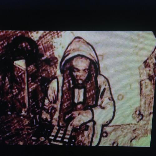 HDWayne's avatar