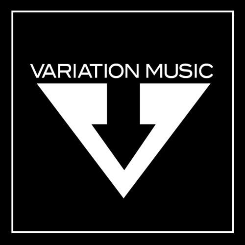 VariationMusic's avatar