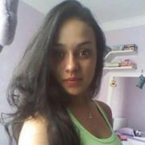Maíra Pinho 1's avatar