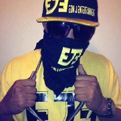 Eon J Ent's avatar