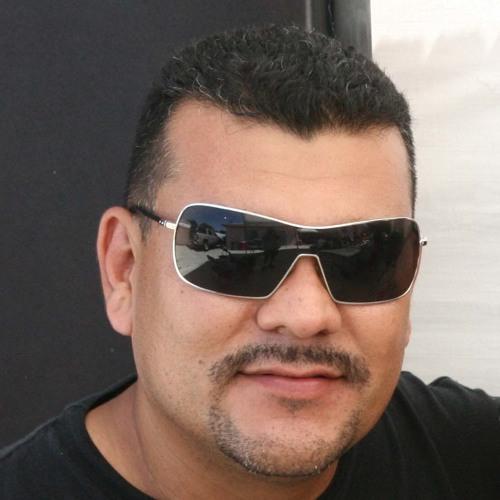 DJ CRAVEOCEAN's avatar