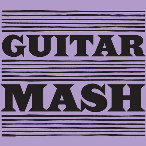 guitarmash's avatar