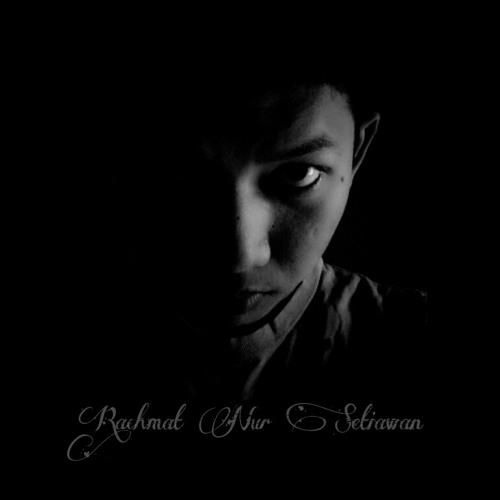 Rachmat Nur Setiawan's avatar