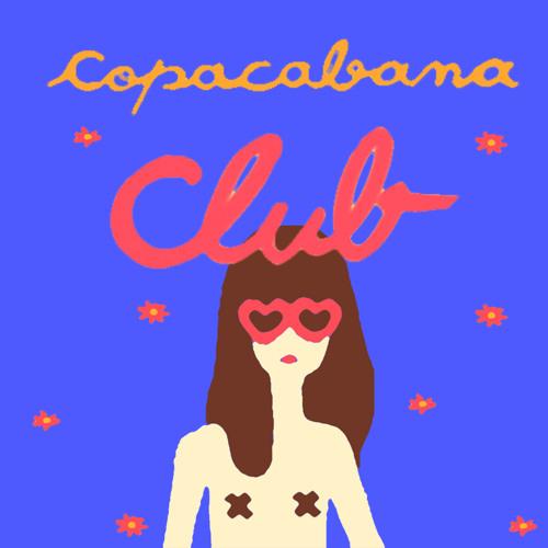 copacabanaclub's avatar