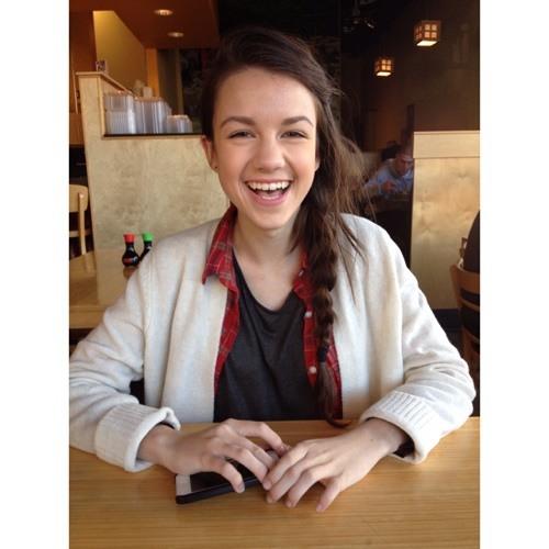 clare_lago's avatar