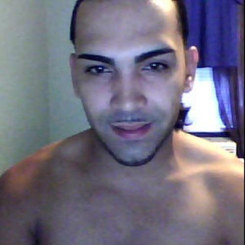 Benji Vazquez 1's avatar