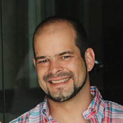 Fernando Seve Gomes's avatar