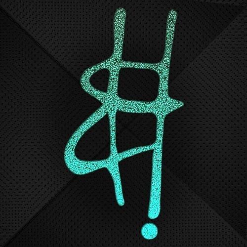 Foo&Sucka's avatar