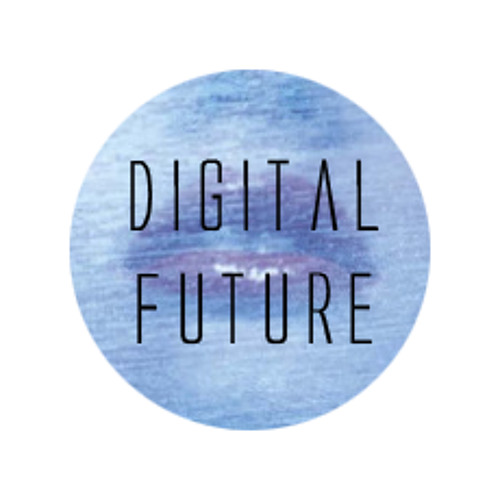 digitalfuture's avatar
