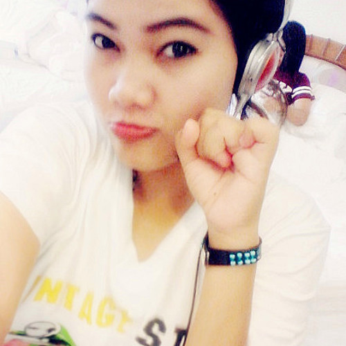 Candy Bk Miz's avatar