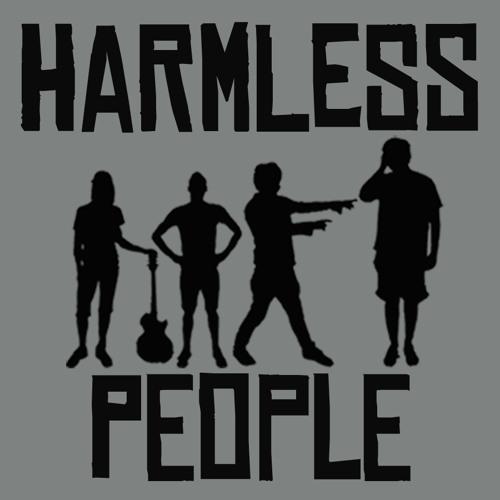 harmlesspeoplesounds's avatar