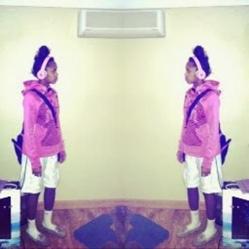 BigDaddy_Keyia's avatar