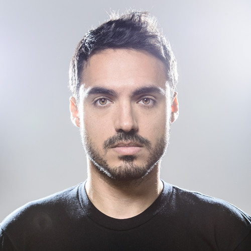 Pete Kassidy's avatar
