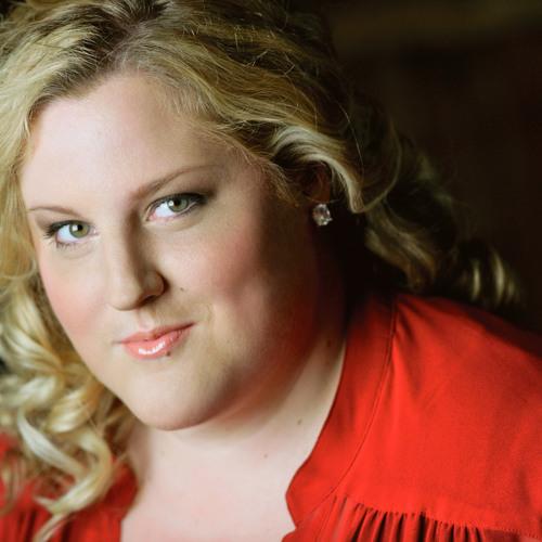Tracy Cox Soprano's avatar