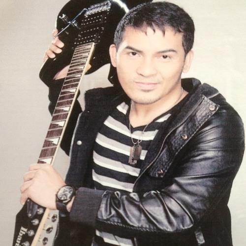 Dahil Sayo - Froilan Canlas