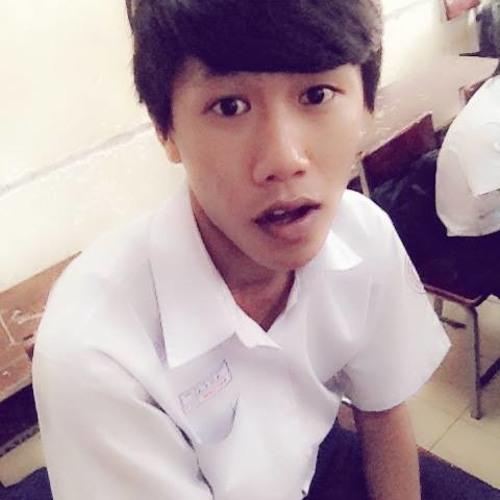 Bin Ku 3's avatar