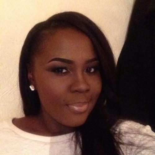 Jackie 'Praise' Annan's avatar