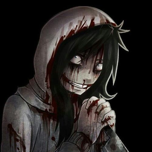 chase_the_killer's avatar