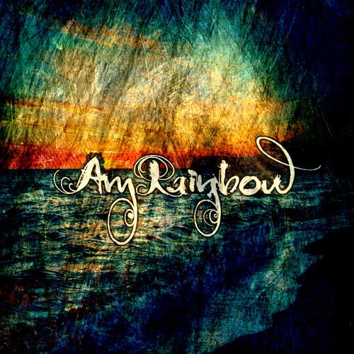 A.M. Rainbow's avatar