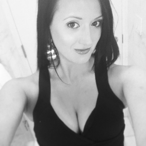 Jenn O 1's avatar