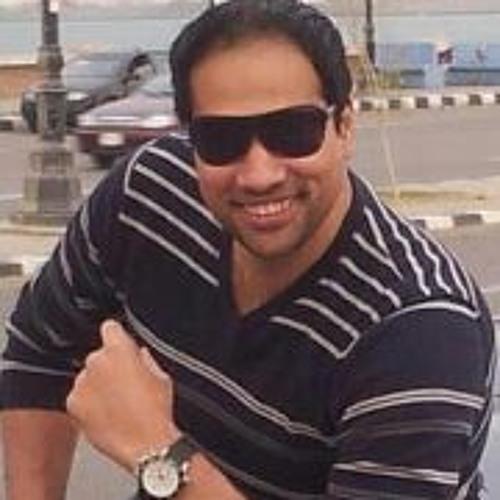 Yasser Elsemary's avatar