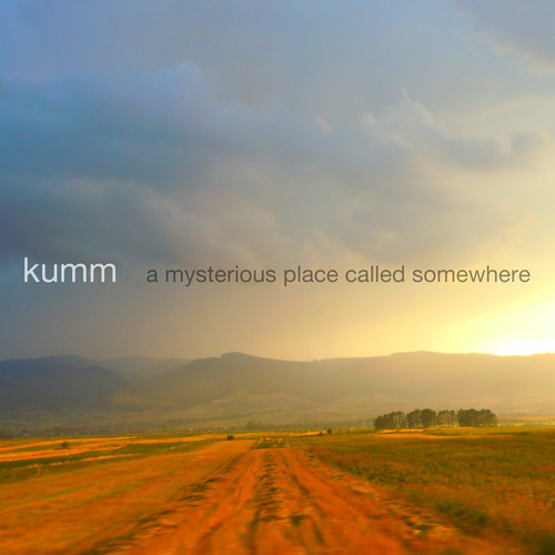 kumm's avatar