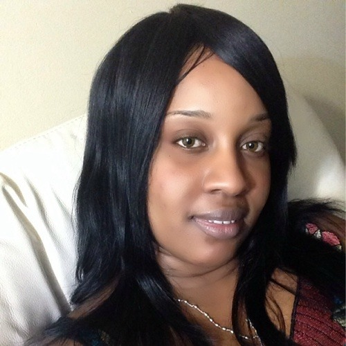 BElle Deesse 1's avatar
