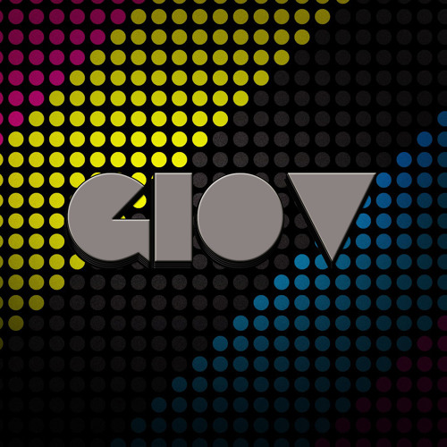 Giov_producer's avatar