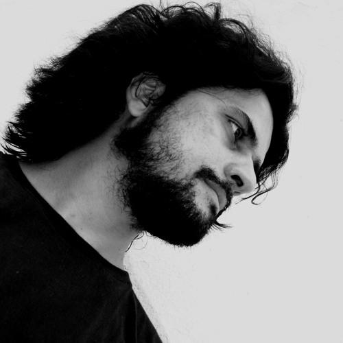 Dom de Oliveira's avatar
