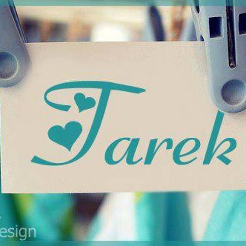 Tarek Tekaa's avatar