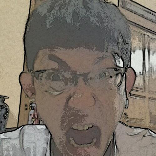 muktibawono1's avatar