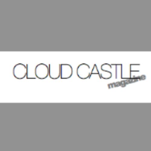 cloudcastlemag's avatar