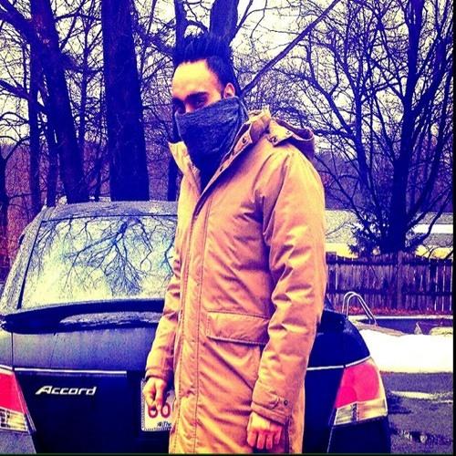 yankee singh's avatar
