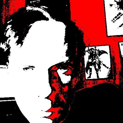 WILLIAMSWAY's avatar