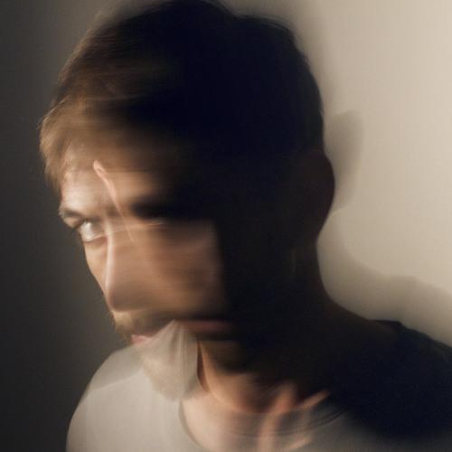 Danny Benedettini's avatar