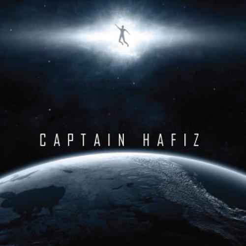 Captain Hafiz's avatar