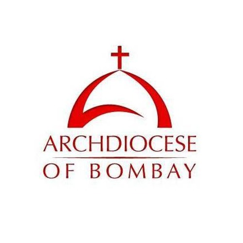 Archdiocese Bombay's avatar