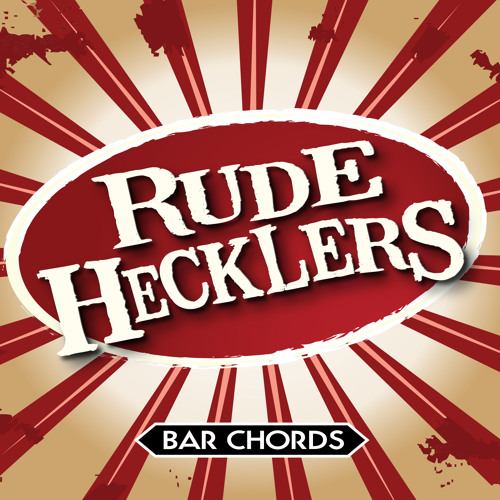 Rude Hecklers's avatar