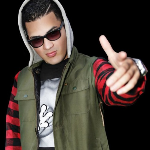 "DJ C ""STB""'s avatar"