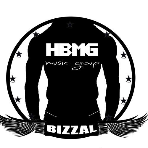 HBMG_1's avatar