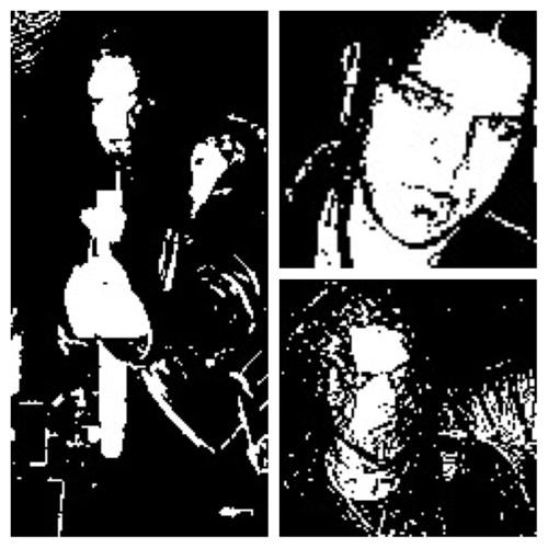 Gil Giberga's avatar