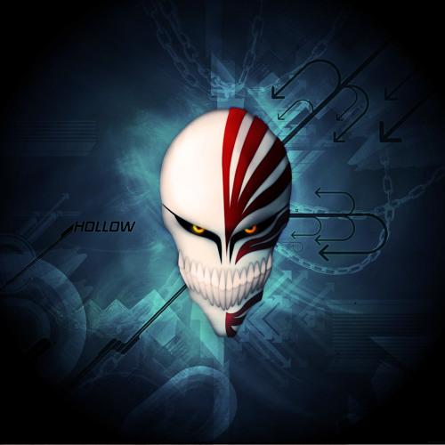 Vexxe11's avatar