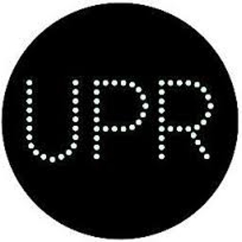 TheUrbanPressReport's avatar