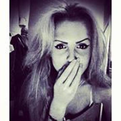 Amy Gallagher 13's avatar