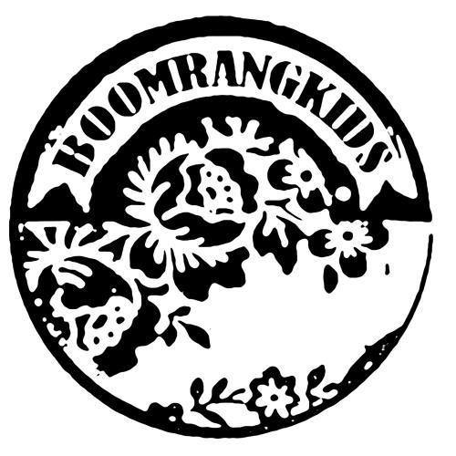boomrang kids's avatar