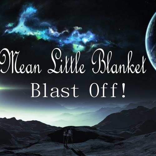 Mean Little Blanket's avatar